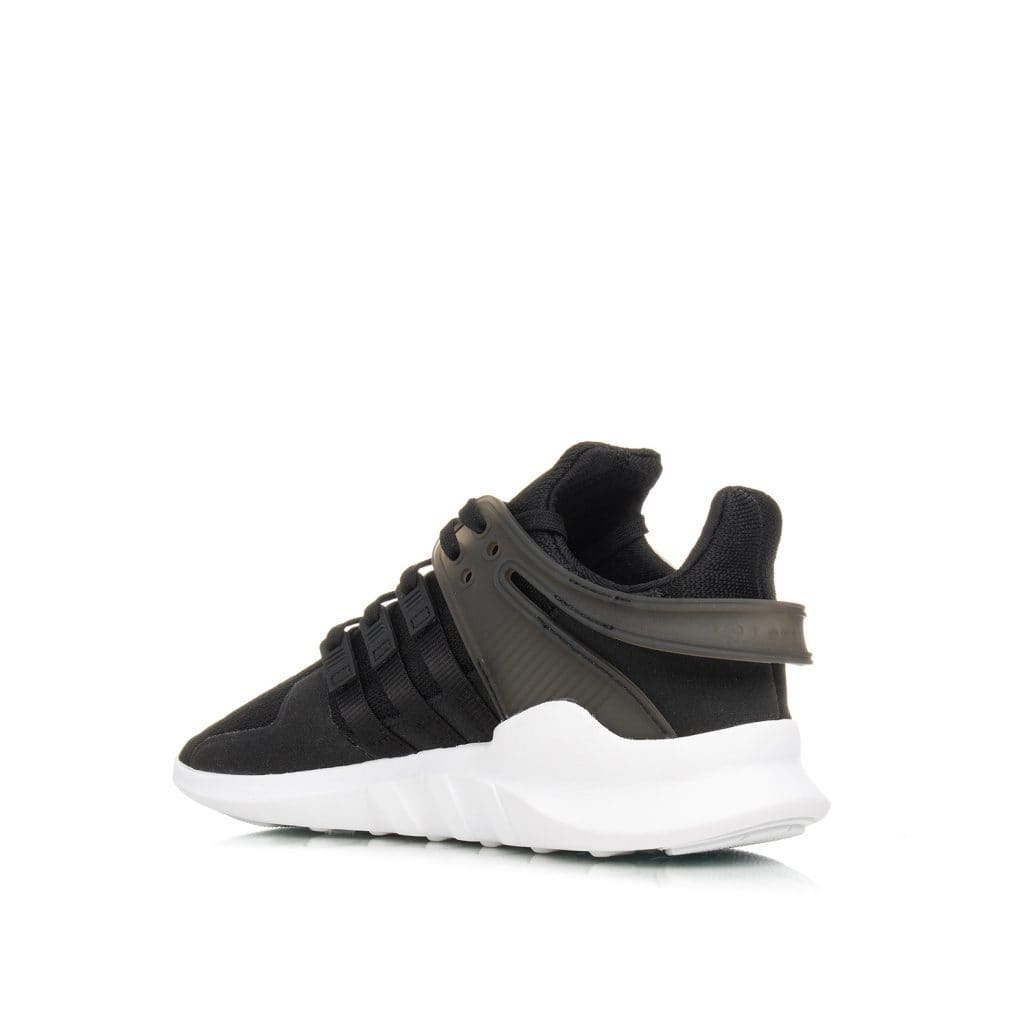 adidas-originals-equipment-support-adv-w-cp9784