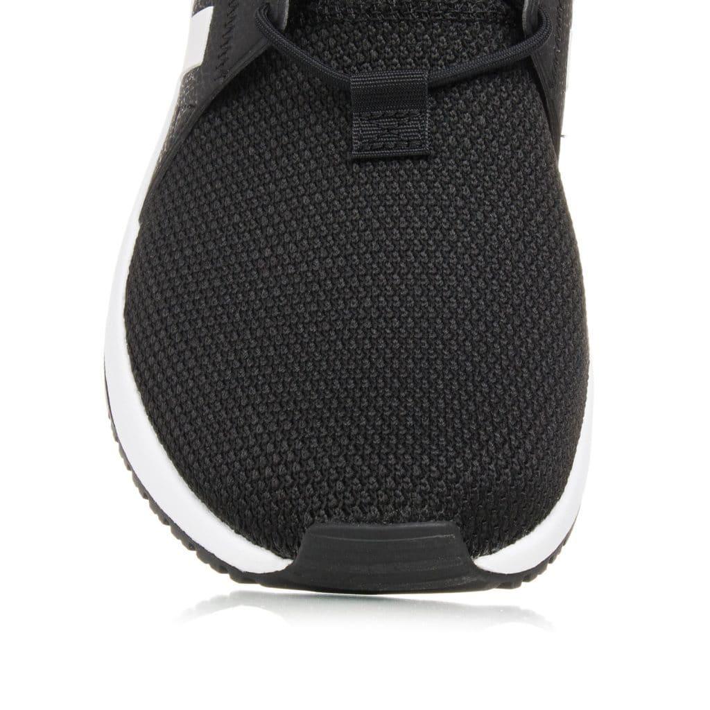 adidas-originals-x_plr-cq2405