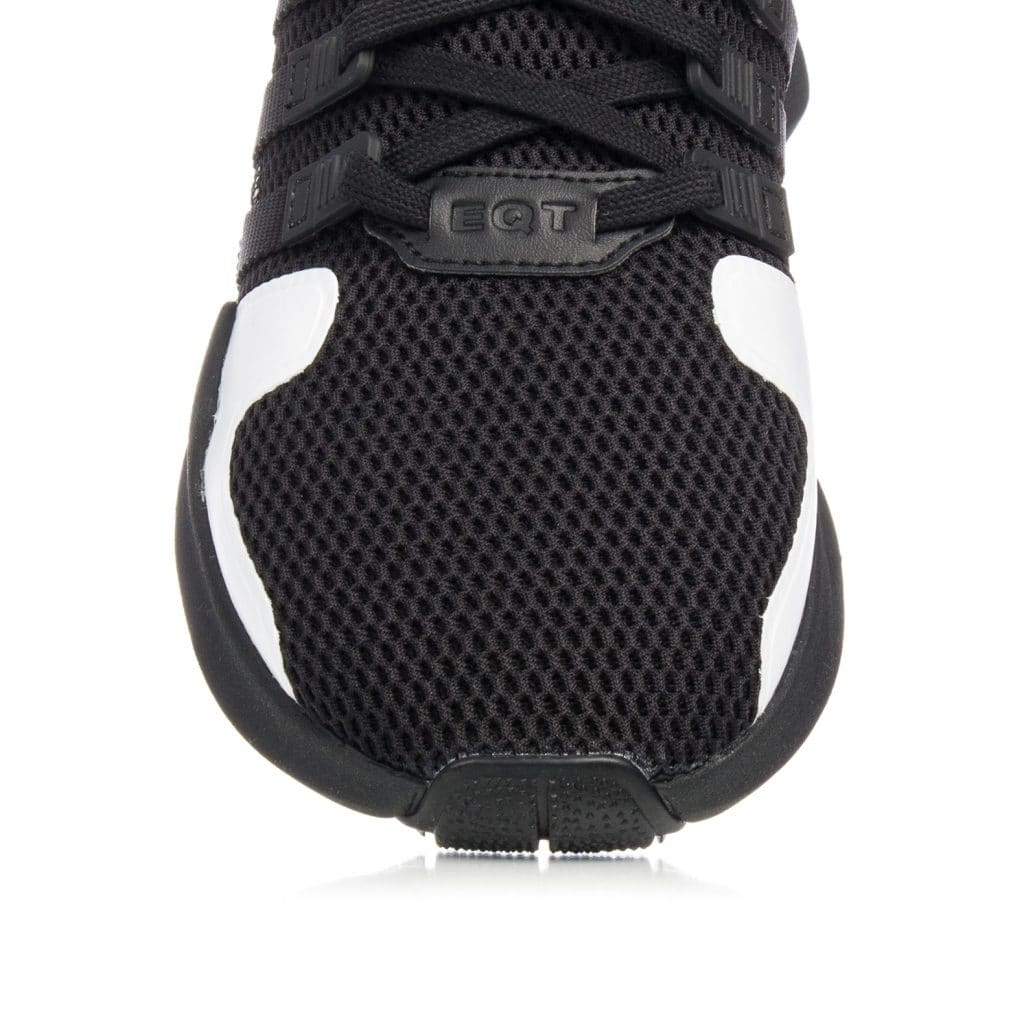 adidas-originals-equipment-support-adv-w-cq2543