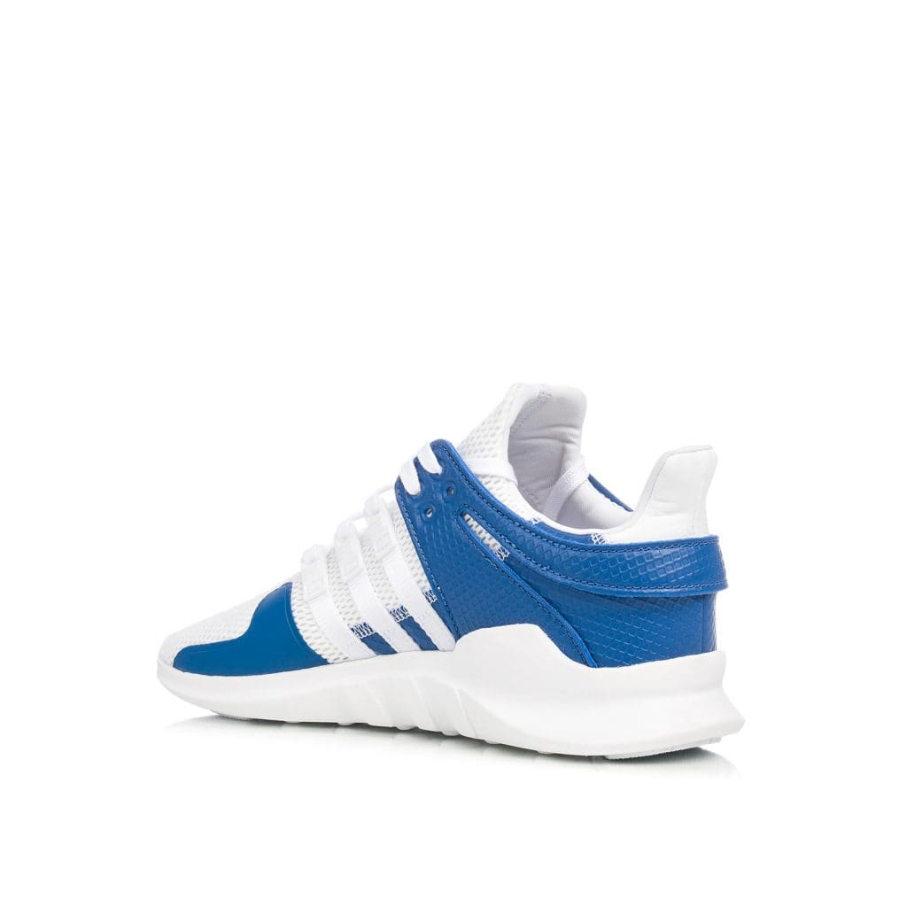 adidas-originals-equipment-support-adv-w-cq2544