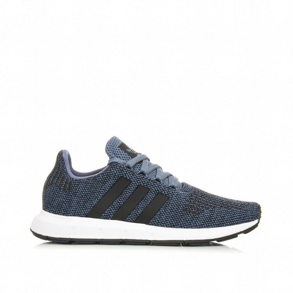 adidas-originals-swift-run-w-cq2604