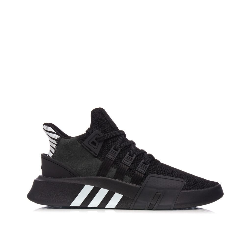 adidas-originals-equipment-bask-adv-cq2991