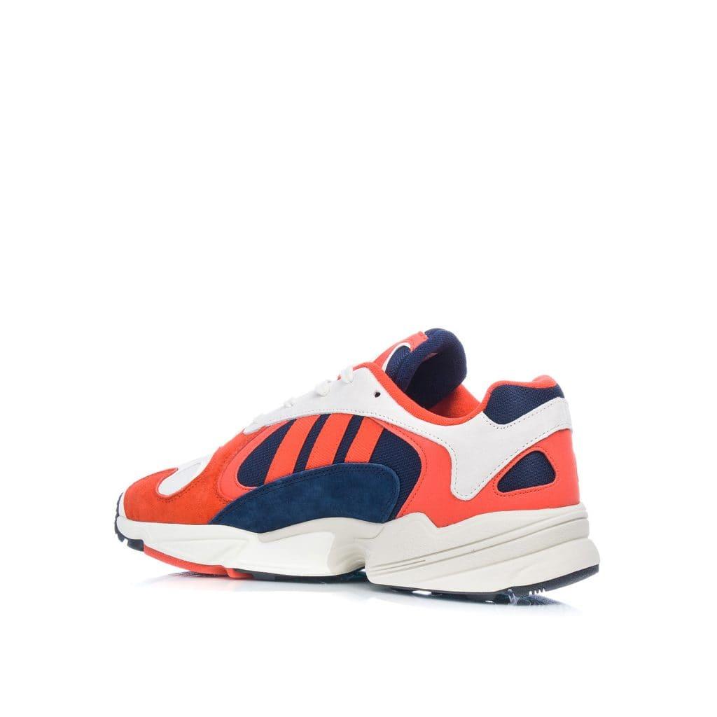 adidas-originals-yung-1-b37615