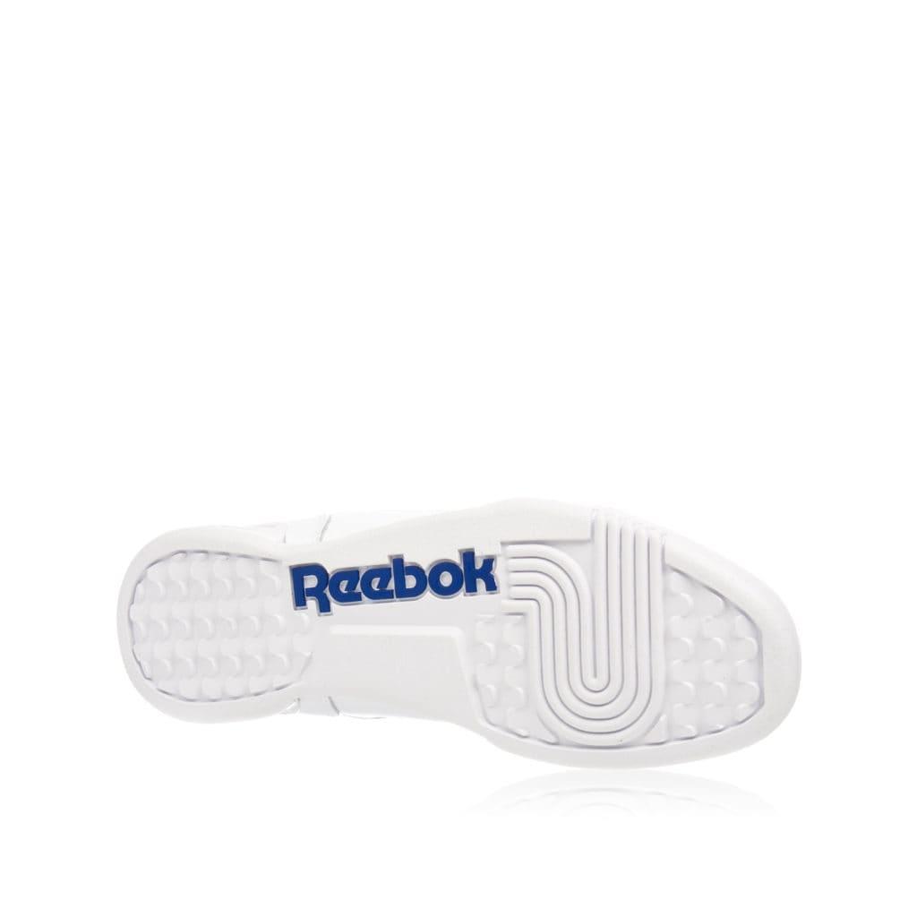 reebok-workout-plus-2759