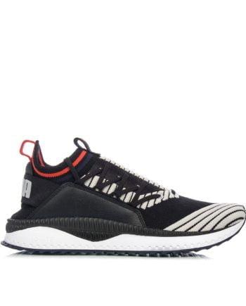 puma-tsugi-jun-sport-stripes-367519-04