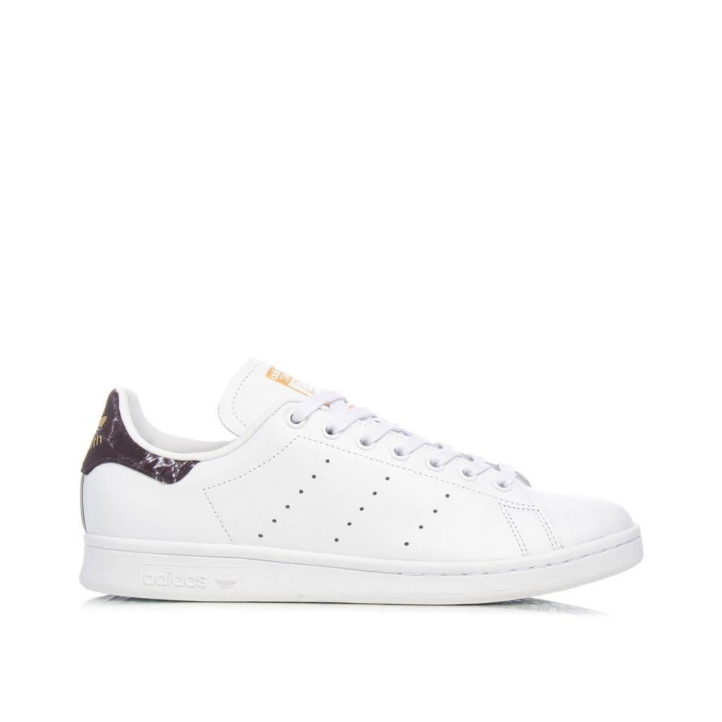 adidas-originals-stan-smith-ah2456