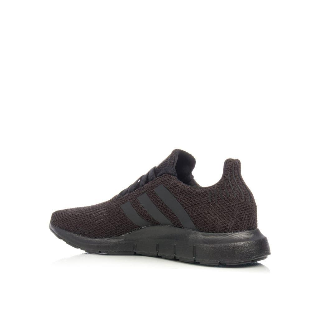 adidas-originals-swift-run-aq0863