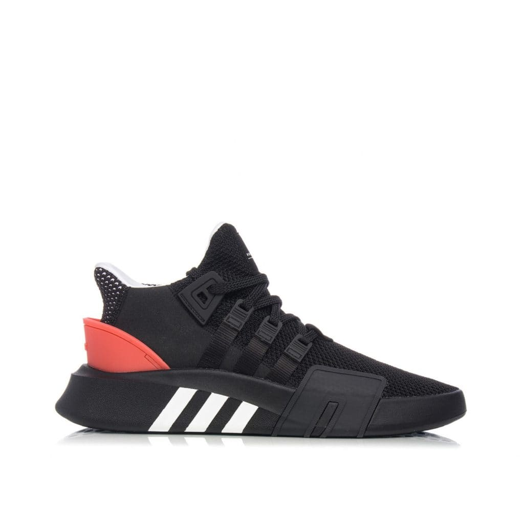 adidas-originals-equipment-bask-adv-aq1013