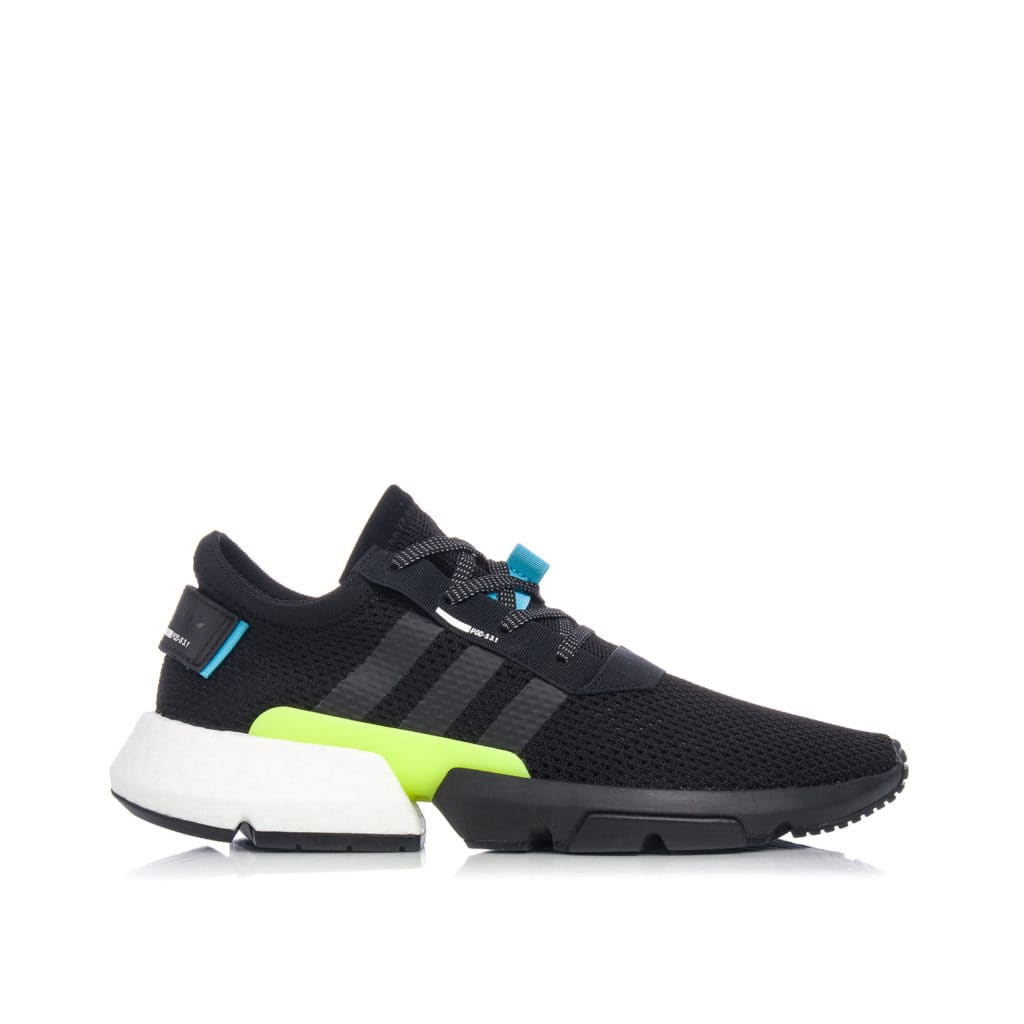 adidas-originals-pod-s3-1-aq1059