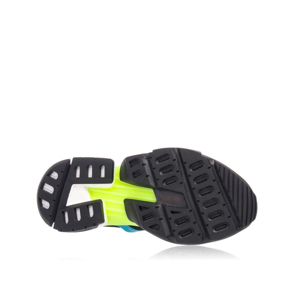adidas-originals-pod-s3-1-aq1059