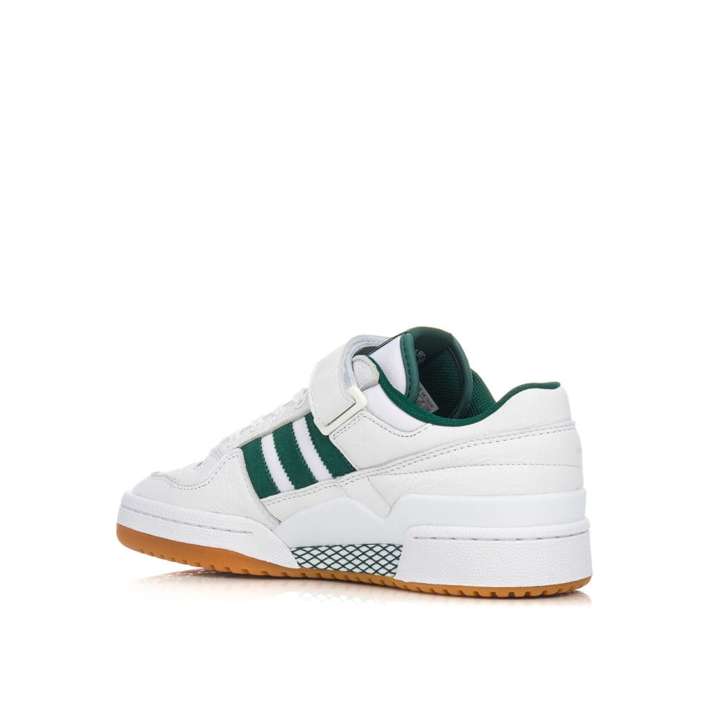 adidas-originals-forum-lo-aq1261
