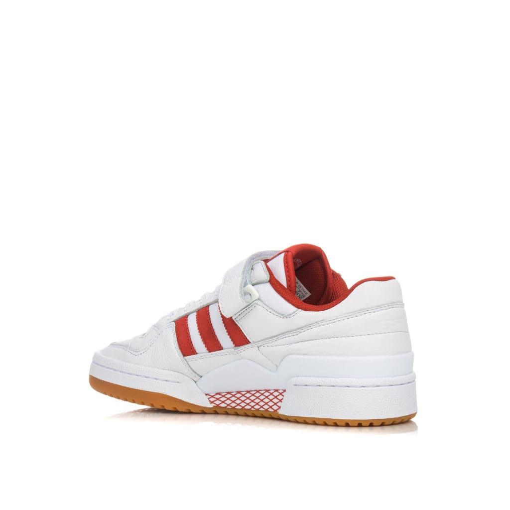 adidas-originals-forum-lo-b37769