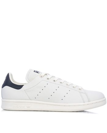 adidas-originals-stan-smith-b37897