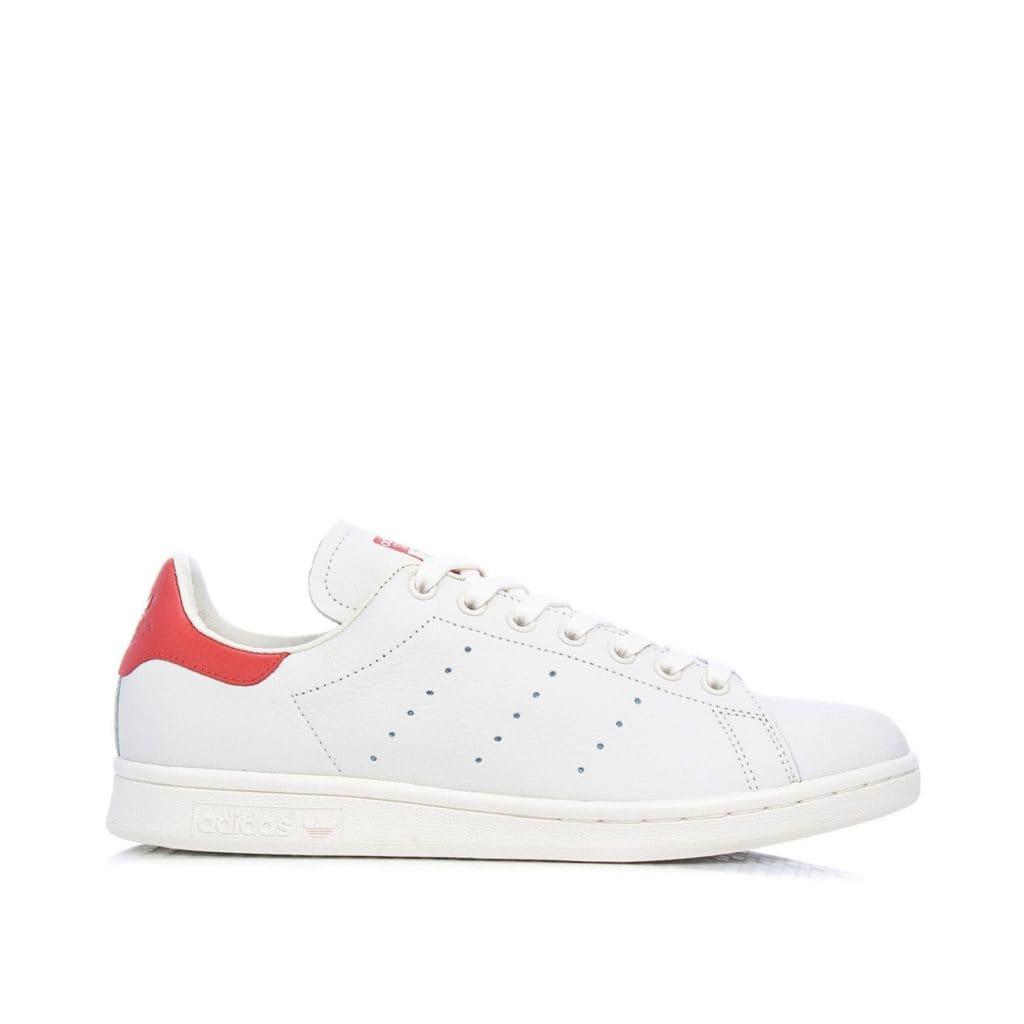 adidas-originals-stan-smith-b37898