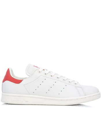 adidas-originals-stan-smith-b37898