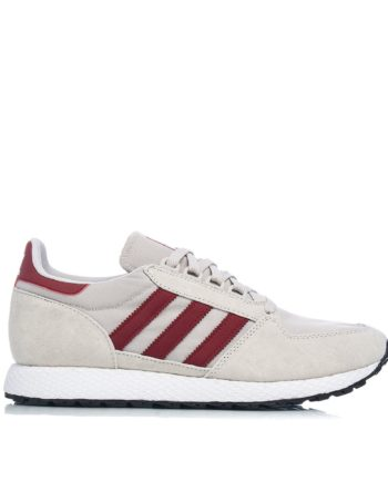 adidas-originals-forest-grove-b41547