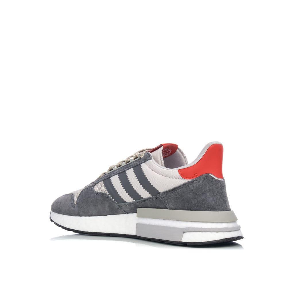 adidas-originals-zx-500-rm-b42204