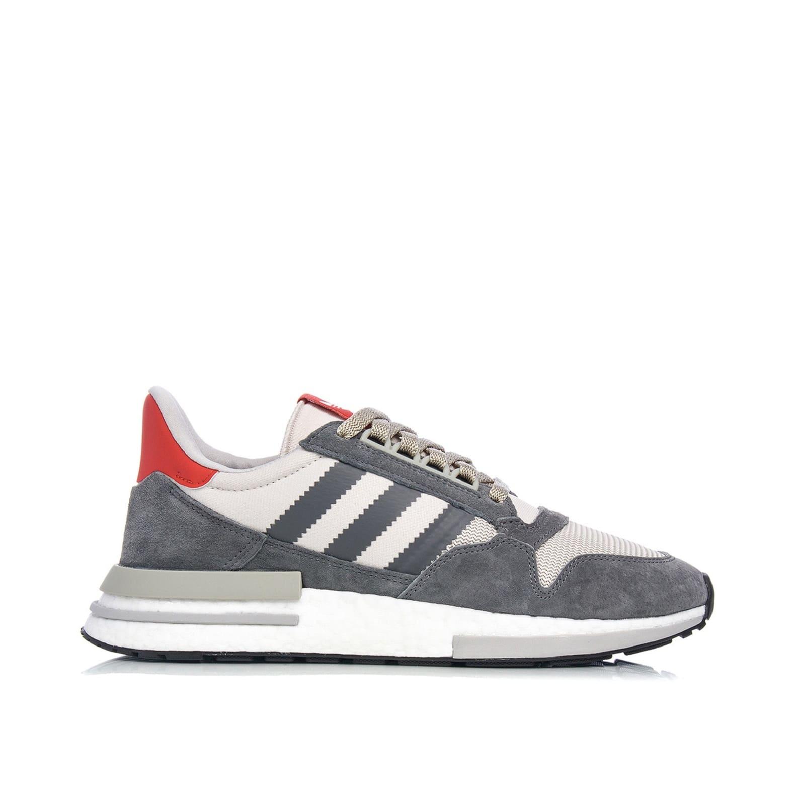 adidas zx 500 cena