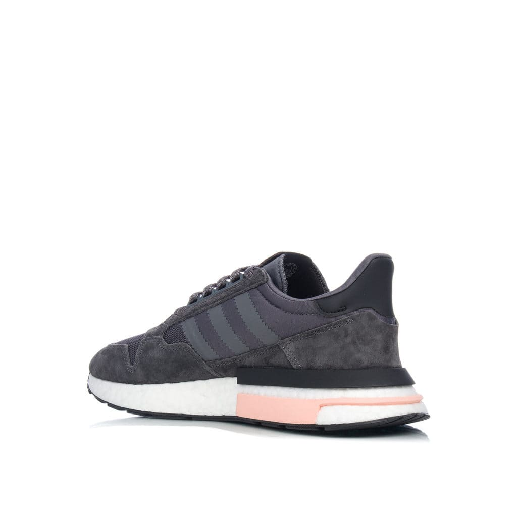 adidas-originals-zx-500-rm-b42217