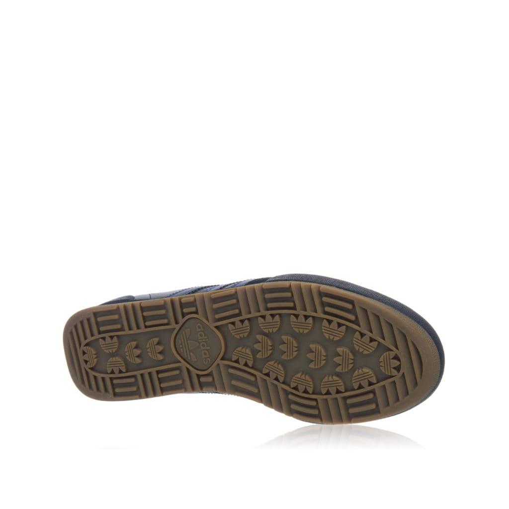 adidas-originals-jeans-b42228