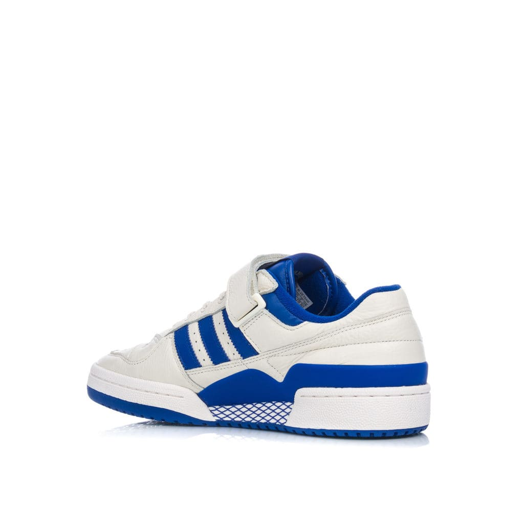 adidas-originals-forum-lo-by3649