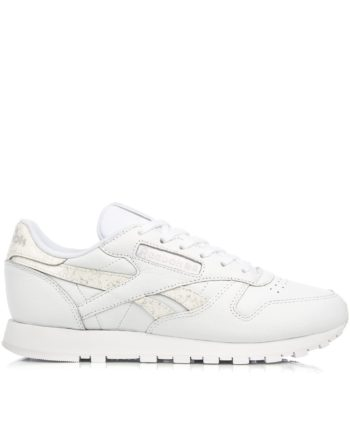 reebok-classic-leather-cn4021
