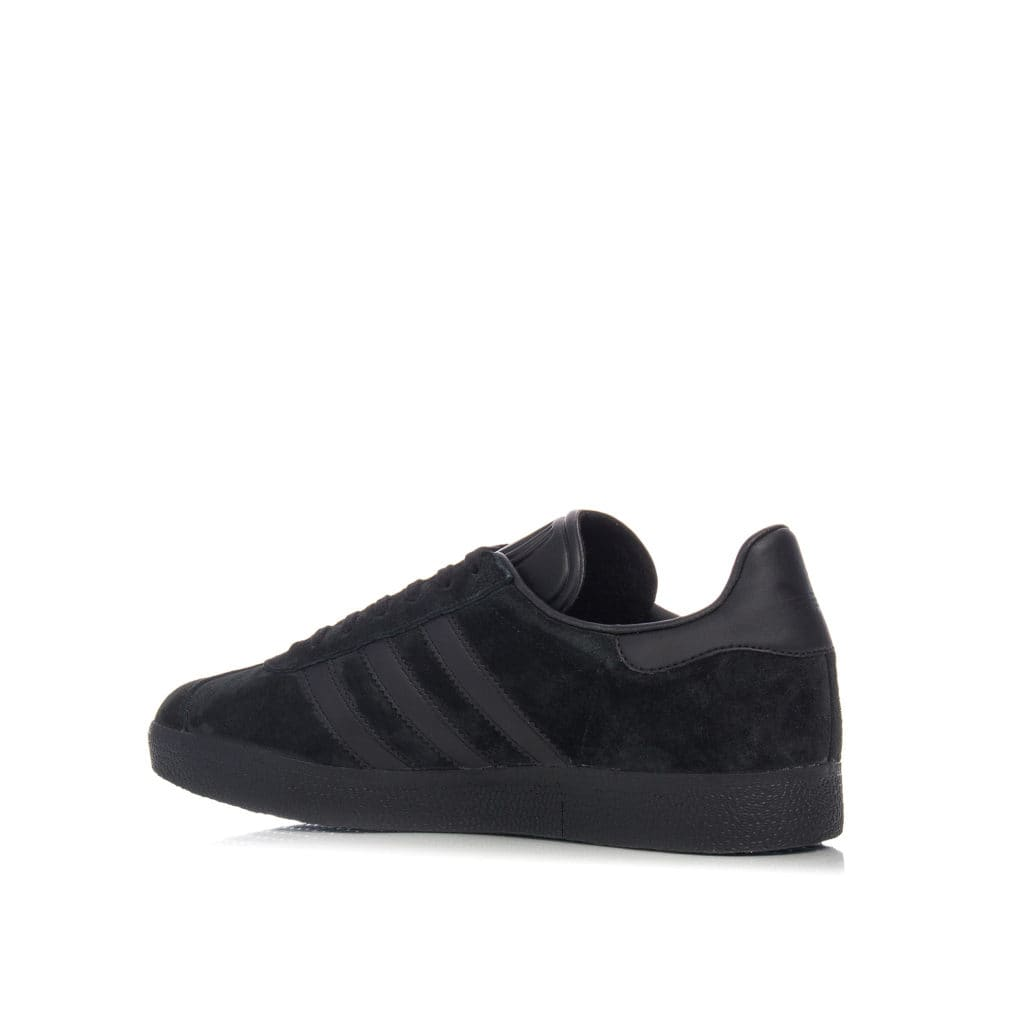adidas-originals-gazelle-cq2809