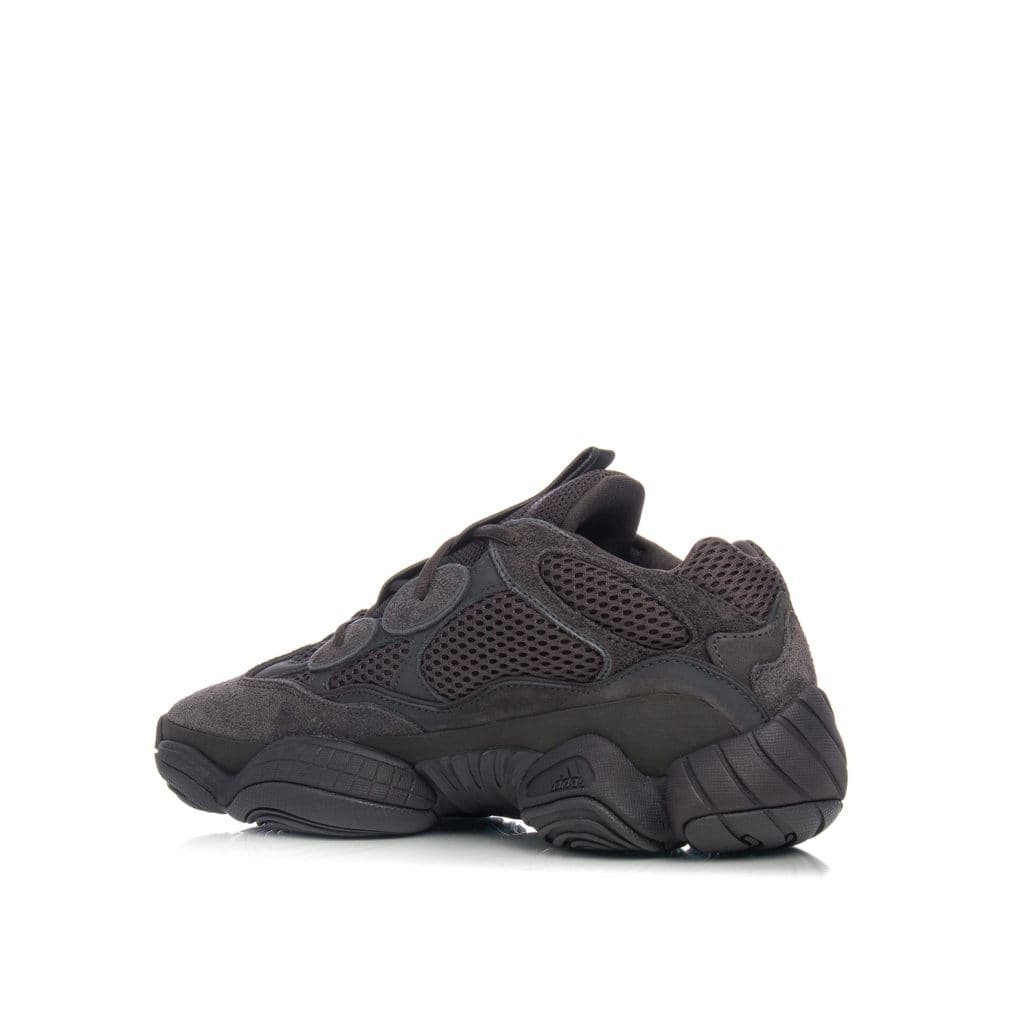 adidas-originals-yeezy-500-utility-black-F36640