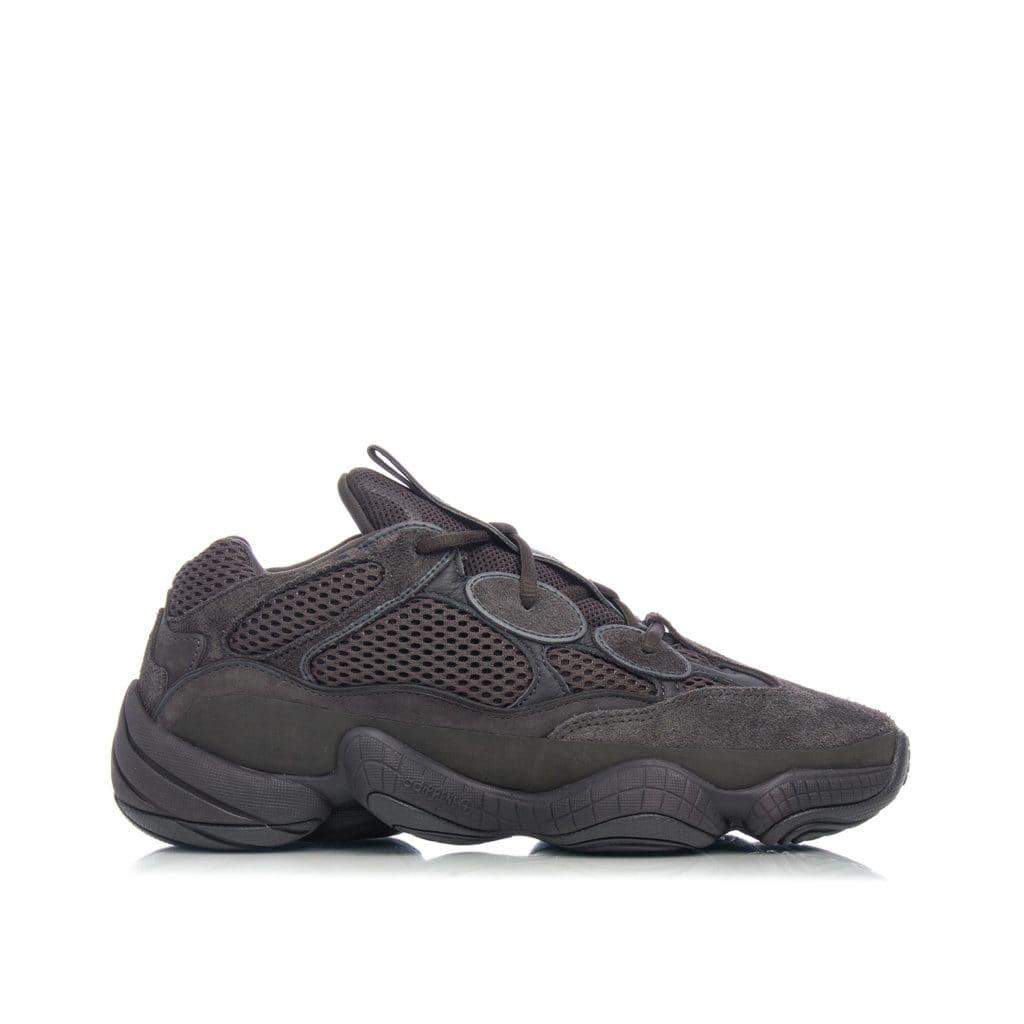 adidas-originals-yeezy-500-utility-black-F36640