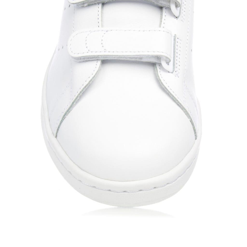 adidas-originals-stan-smith-cf-s75187
