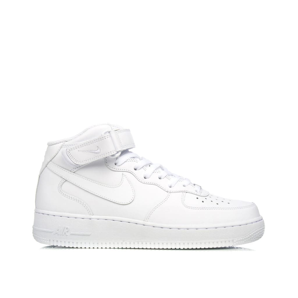 nike-air-force-1-mid-07-315123-111