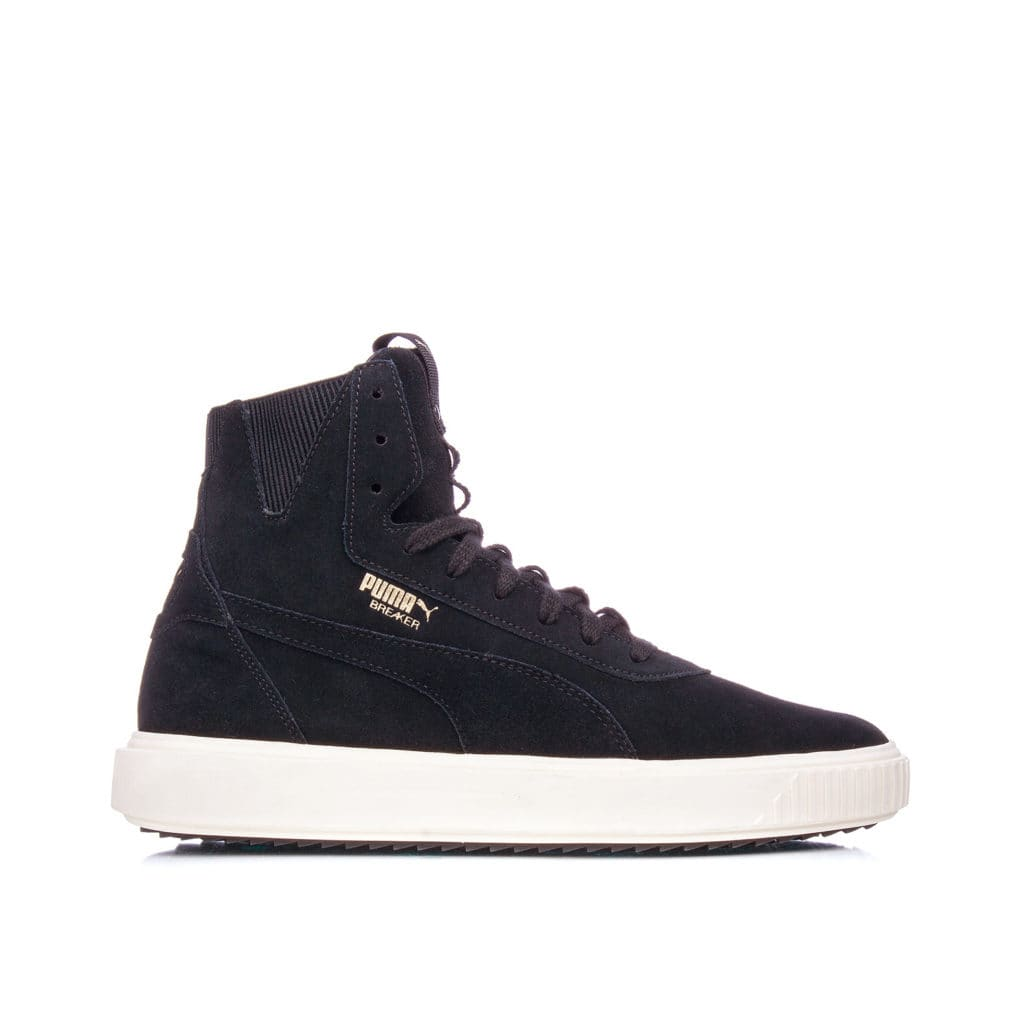 puma-breaker-hi-evolution-366599-01