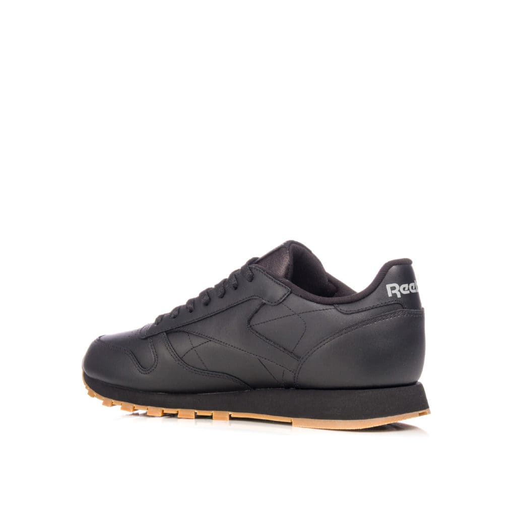 reebok-classic-leather-49800
