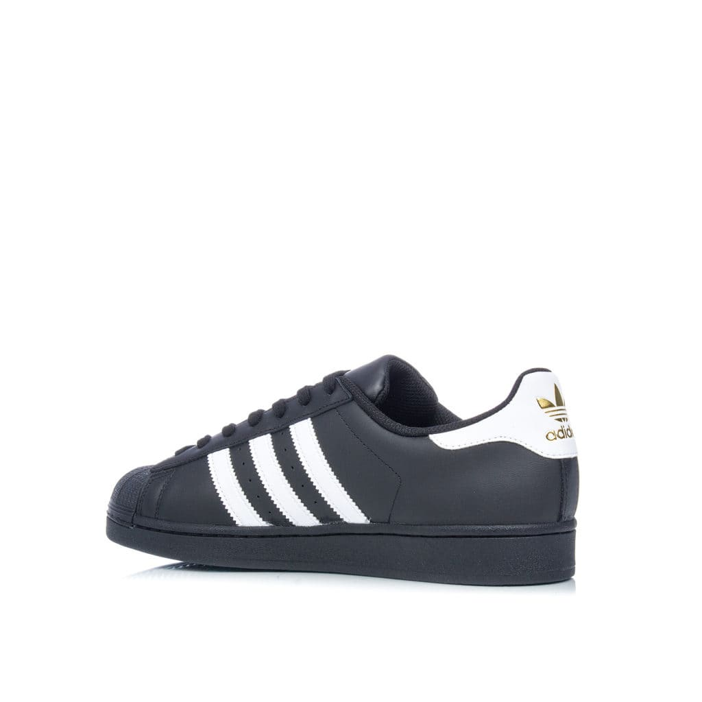 adidas-originals-superstar-foundation-b27140