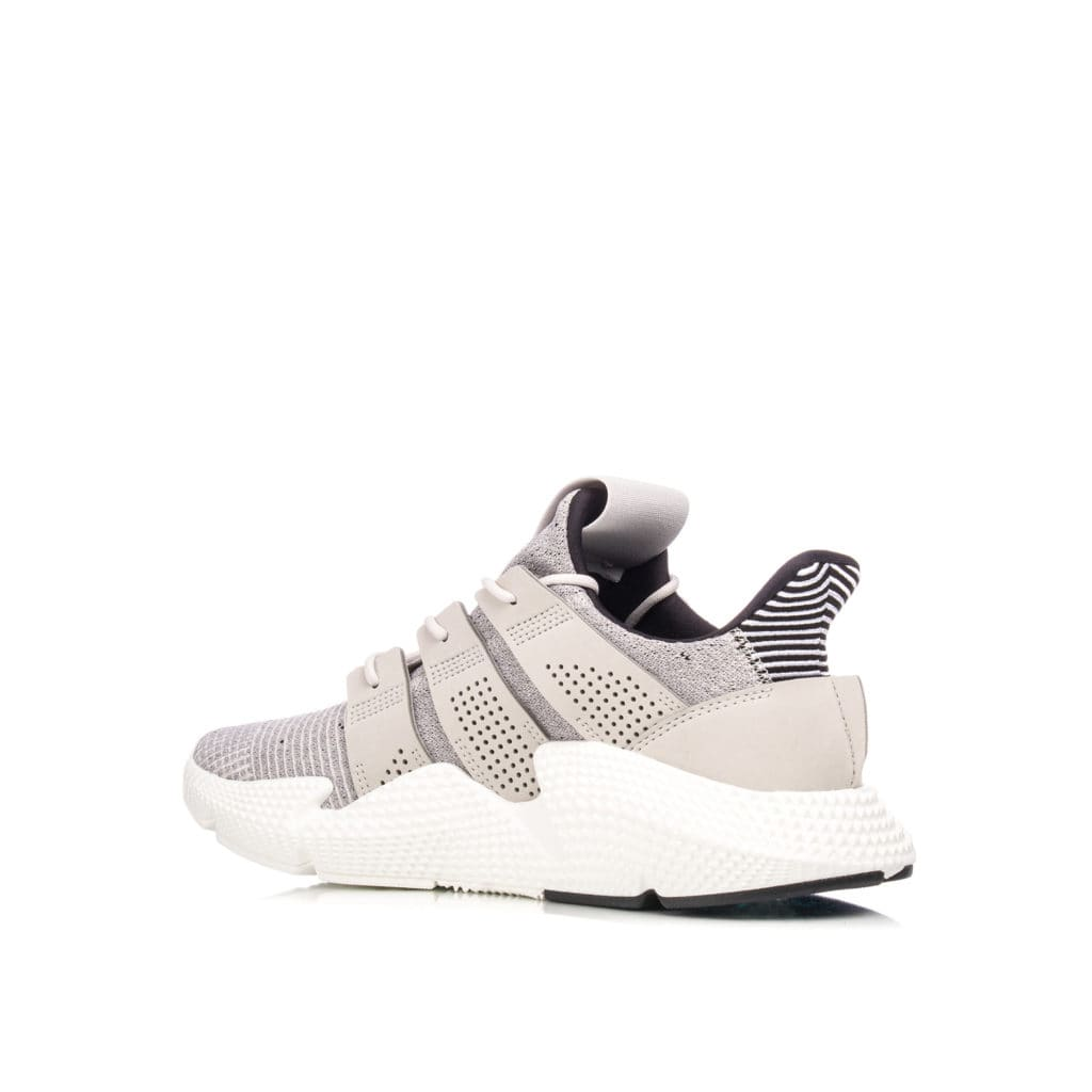 adidas-originals-prophere-b37182