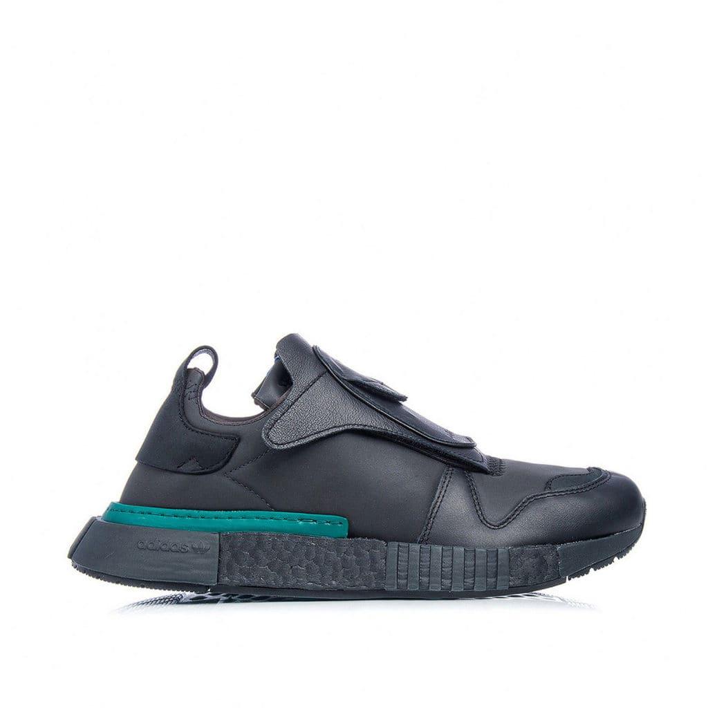 adidas-originals-futurepacer-b37266