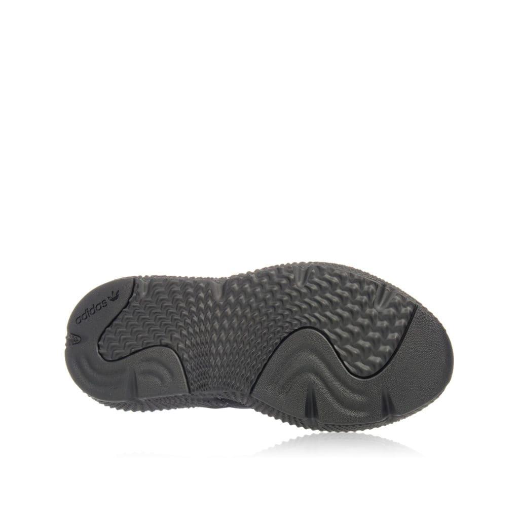 adidas-originals-prophere-b37453