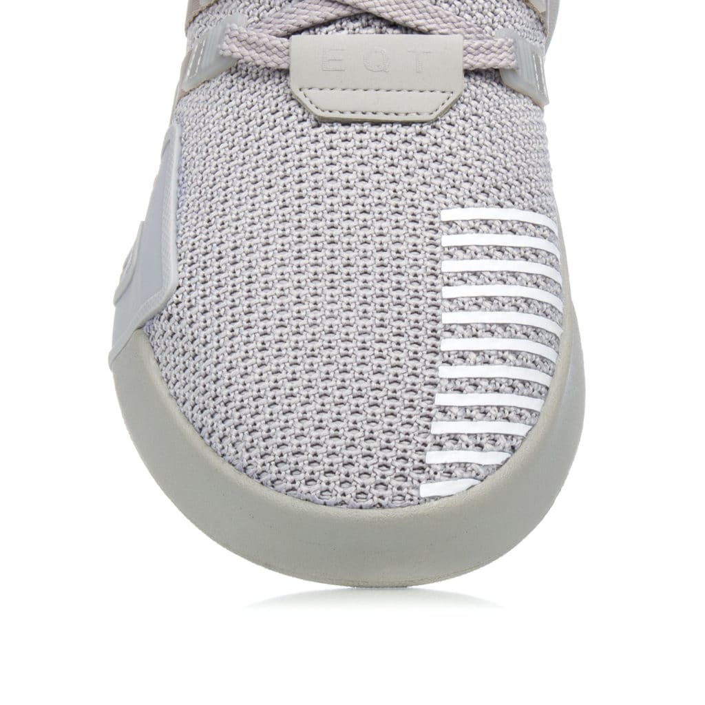 adidas-originals-equipment-basket-adv-b37514