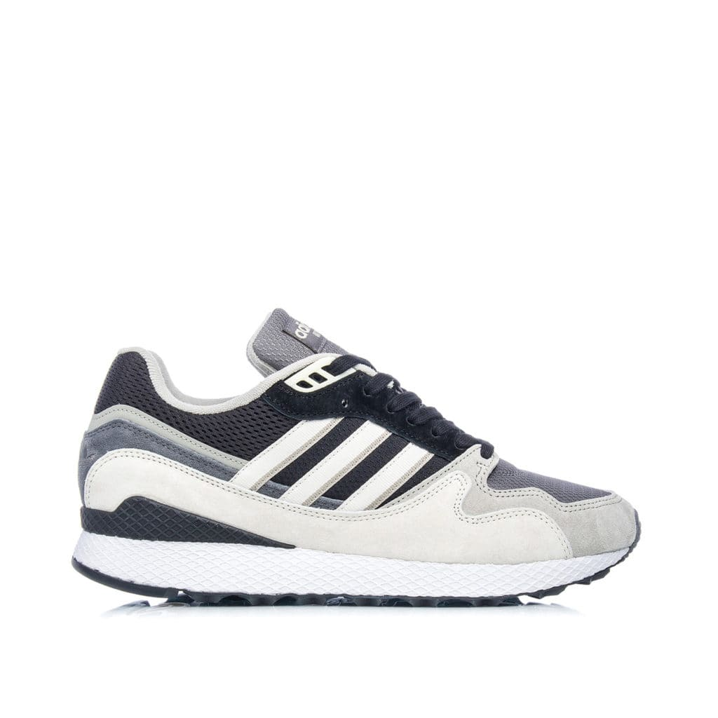 adidas-originals-ultra-tech-B37918