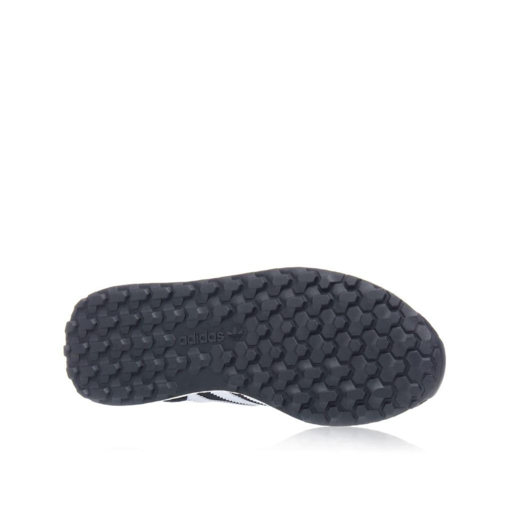 adidas-originals-grove-b41550