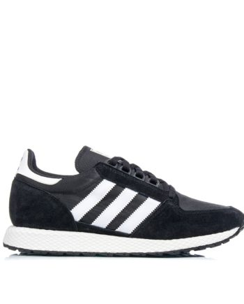 adidas-originals-grove-b41550