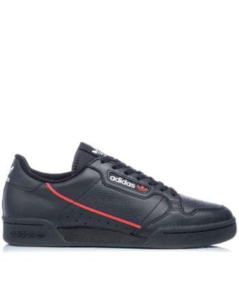 adidas-originals-continental-80-b41672