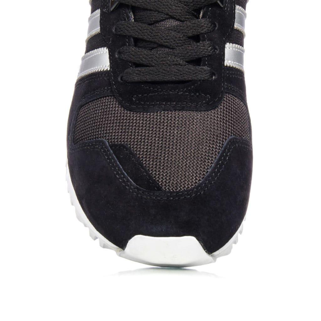 adidas-originals-zx-700-bb1215