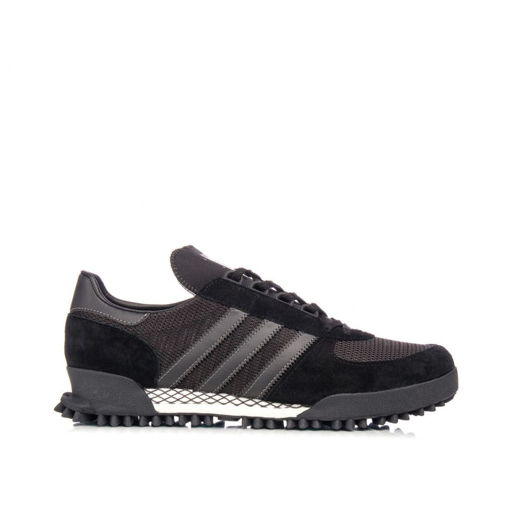 adidas-originals-marathon-tr-bb6804
