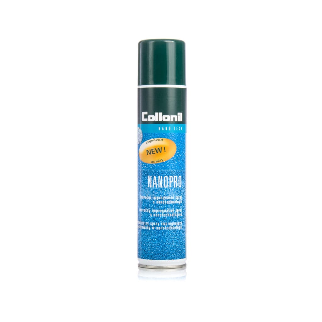 collonil-nanopro-spray