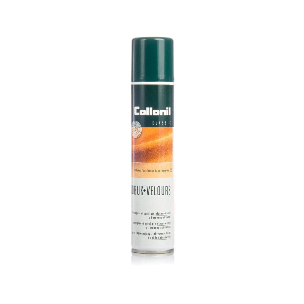 collonil-nubuk-velours-spray