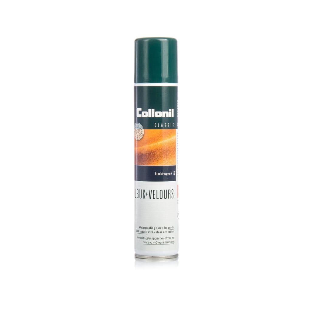 collonil-nubuk-velours-spray