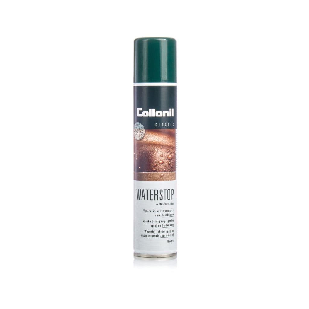 collonil-waterstop-spray