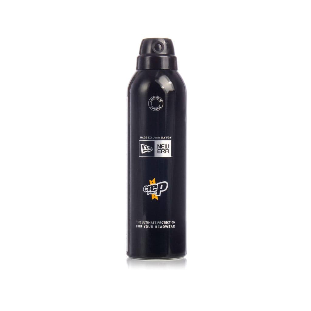 crep-protect-spray-x-new-era