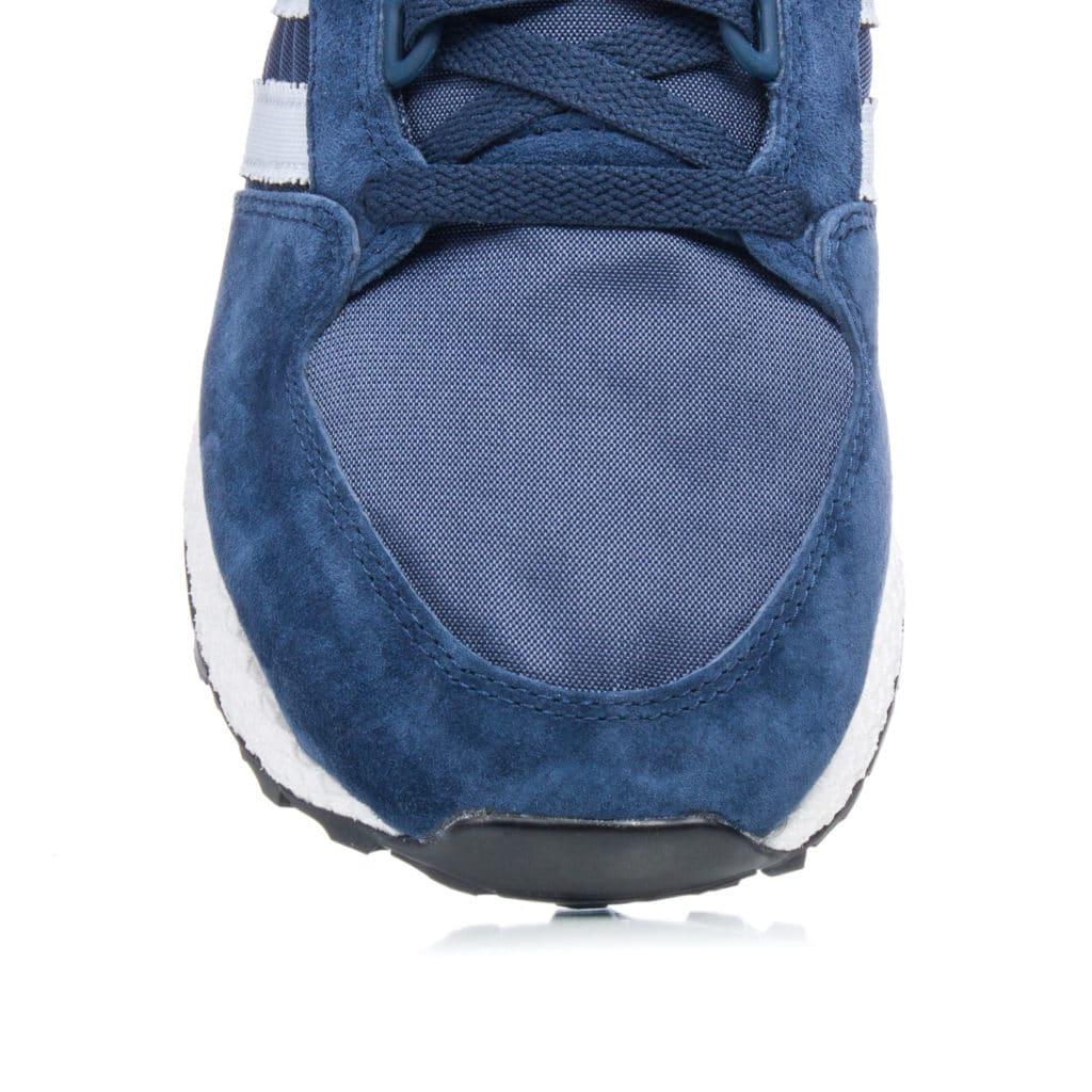 adidas-originals-grove-d96630